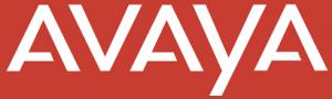 Avaya Partner