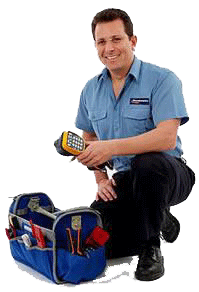 telephone technicians Avaya
